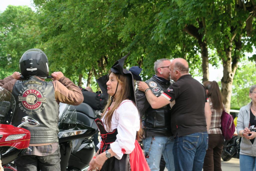 Photos du rassemblement Alsace 2019 Virf_227