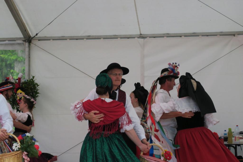 Photos du rassemblement Alsace 2019 Virf_228