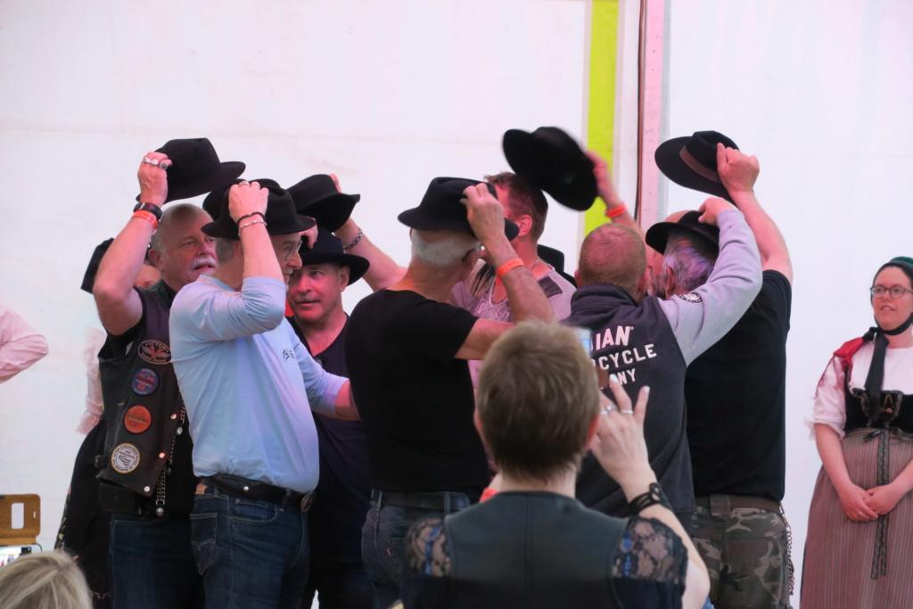 Photos du rassemblement Alsace 2019 Virf_229