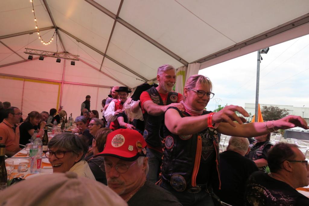 Photos du rassemblement Alsace 2019 Virf_233