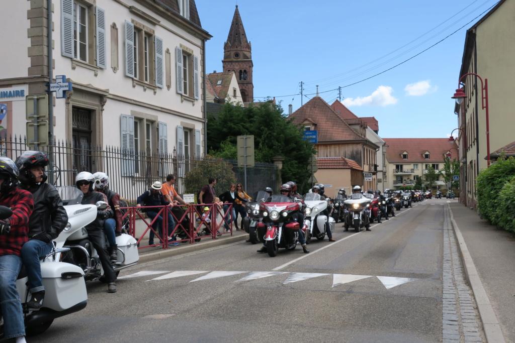 Photos du rassemblement Alsace 2019 Virf_242