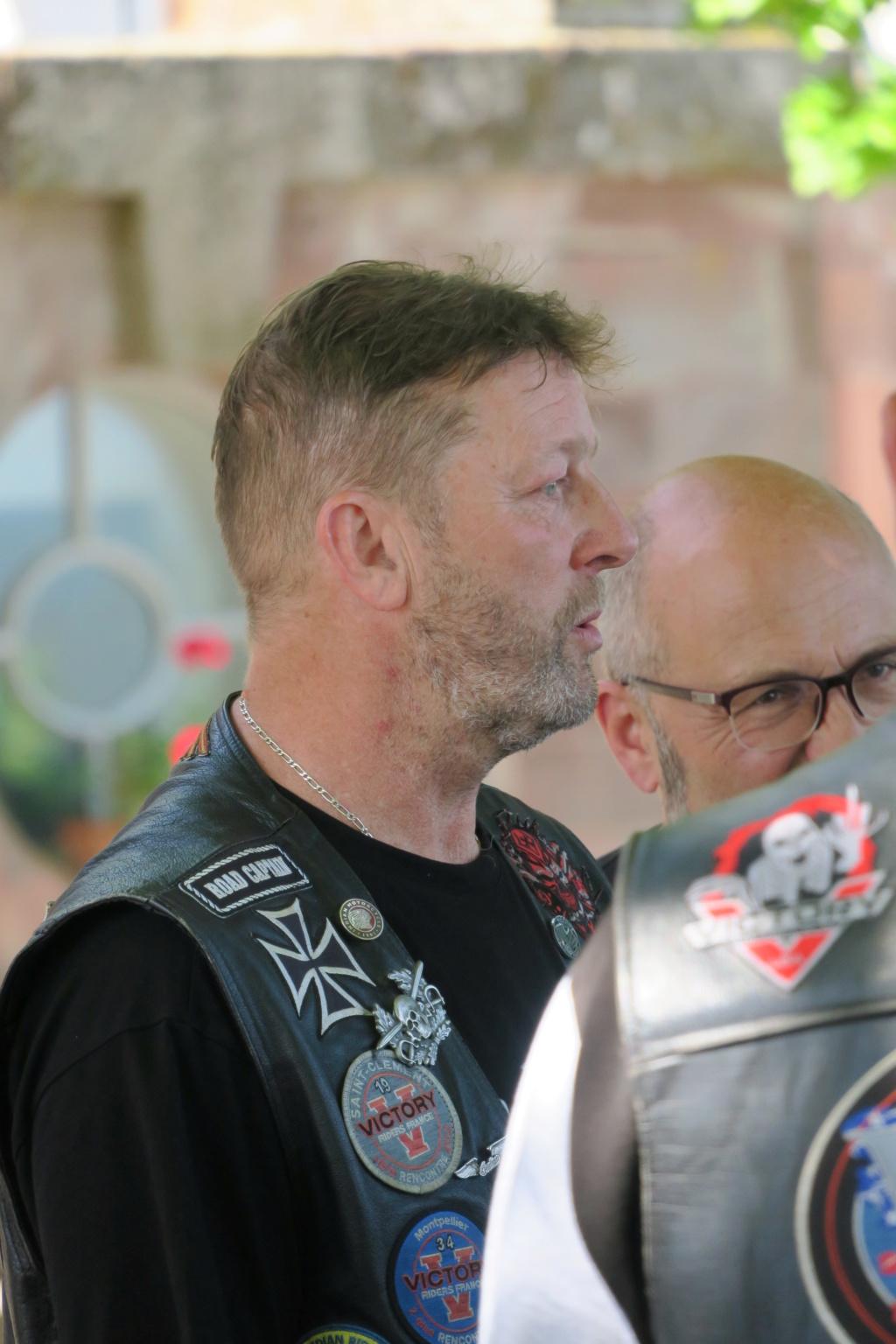 Photos du rassemblement Alsace 2019 Virf_247
