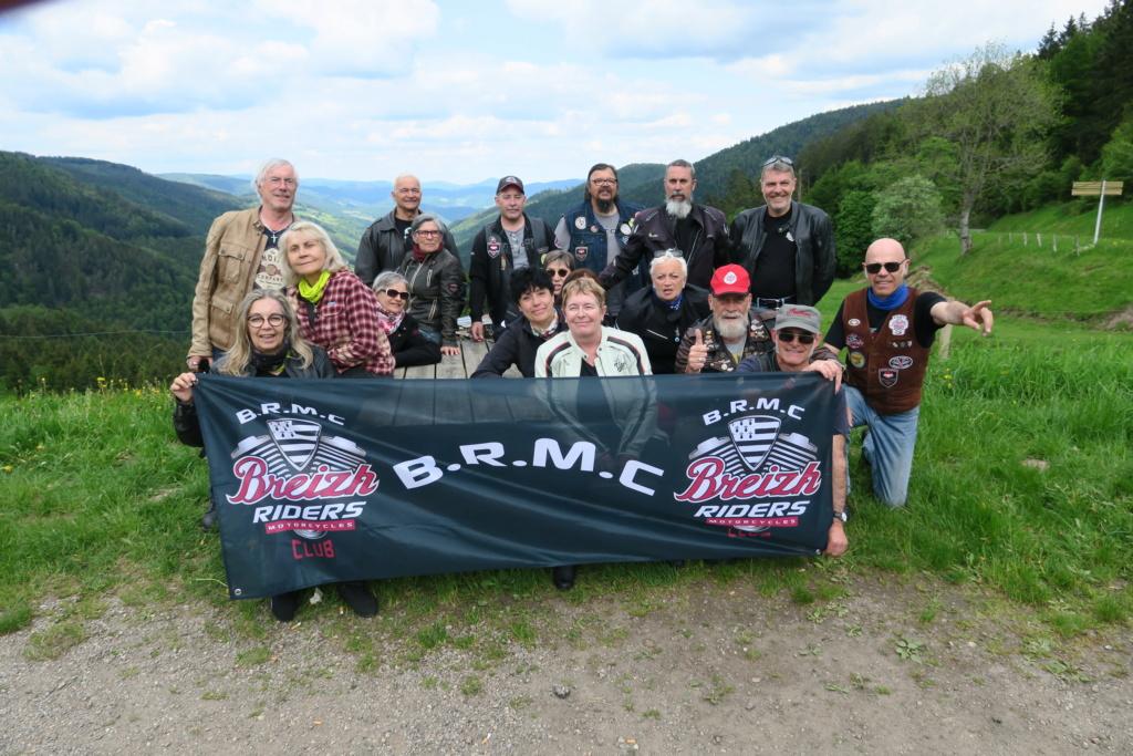 Photos du rassemblement Alsace 2019 Virf_248