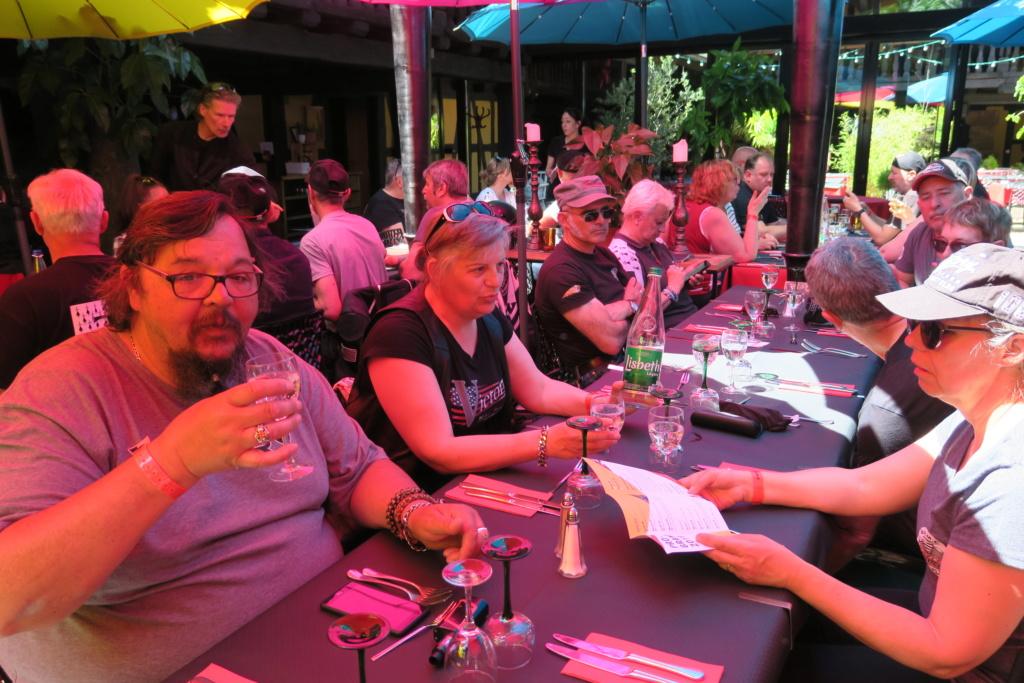 Photos du rassemblement Alsace 2019 Virf_250