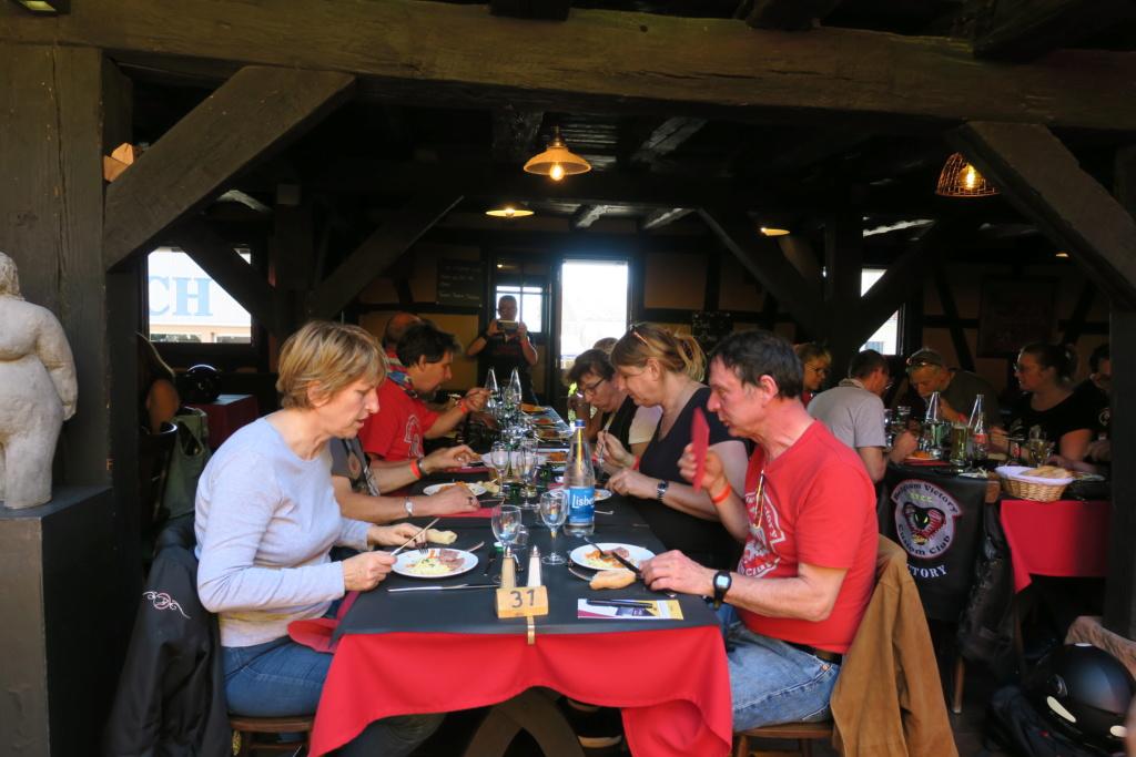 Photos du rassemblement Alsace 2019 Virf_252