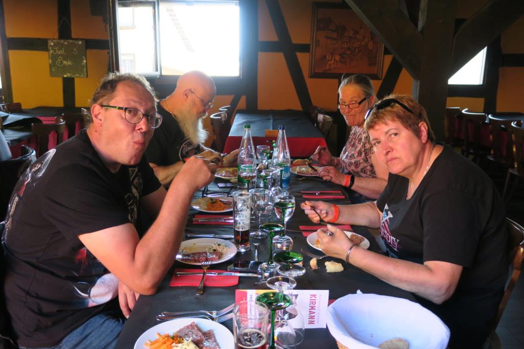 Photos du rassemblement Alsace 2019 Virf_258