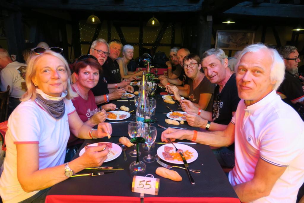 Photos du rassemblement Alsace 2019 Virf_260