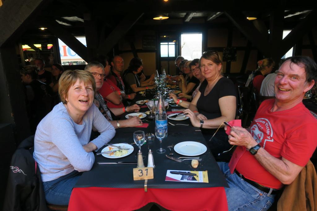 Photos du rassemblement Alsace 2019 Virf_261