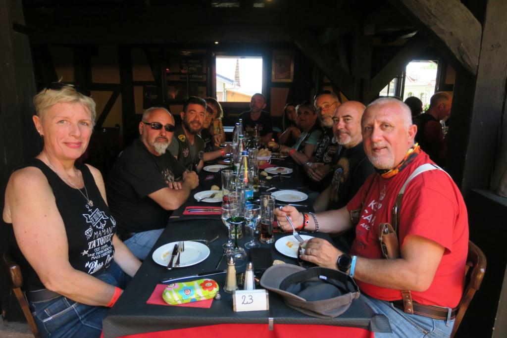 Photos du rassemblement Alsace 2019 Virf_262