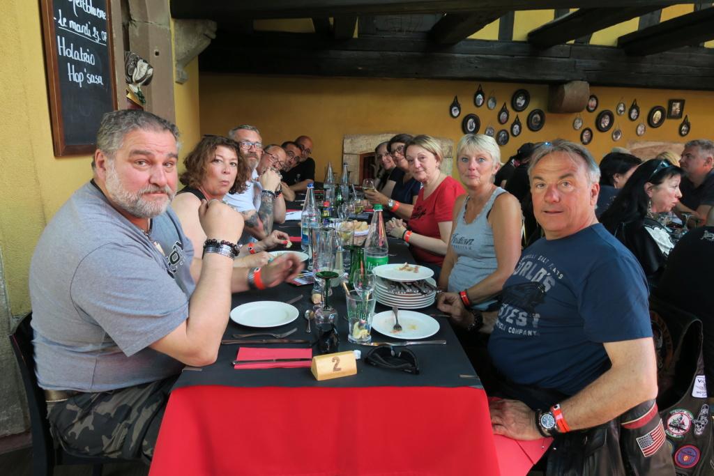 Photos du rassemblement Alsace 2019 Virf_265
