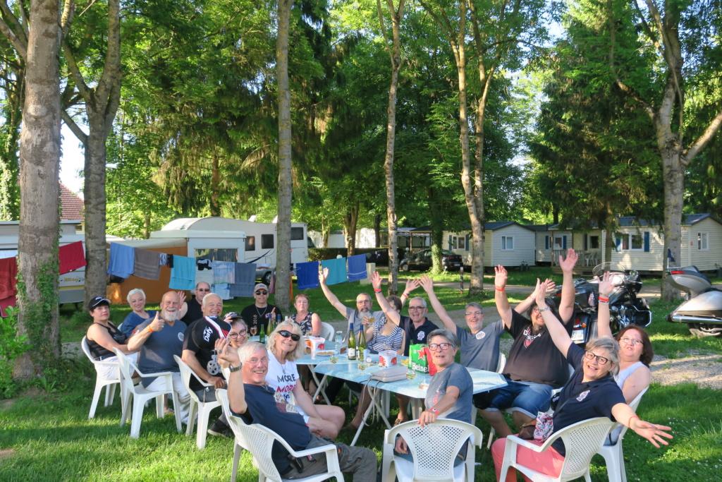 Photos du rassemblement Alsace 2019 Virf_270