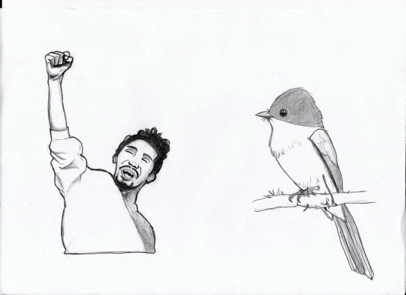 Apprentissage du dessin : mode ON - Page 2 00210