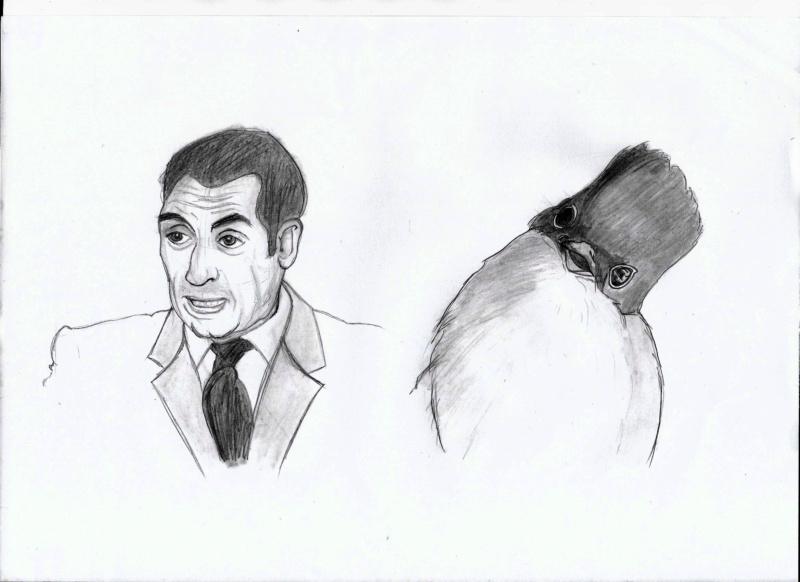Apprentissage du dessin : mode ON - Page 2 00310