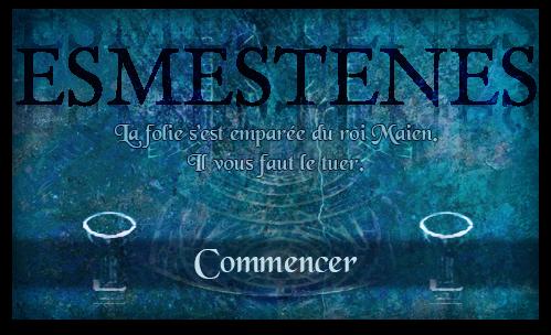 MensuMaker #12 - Juin 2018 00911
