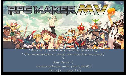 MensuMaker #14 - Août 2018 01012
