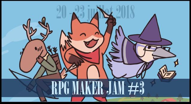 MensuMaker #12 - Juin 2018 01610