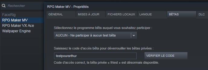 Une nouvelle traduction française pour MV... 1410