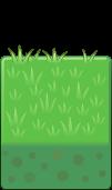 Les ressources libres et gratuites de Daniel Cook Grass_10