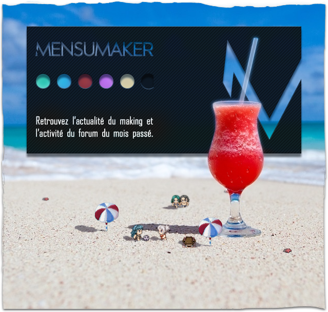 MensuMaker #13 - Juillet 2018 Mensu_12