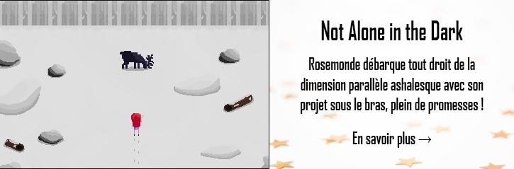 MensuMaker #17 - Décembre 2018 Projet26