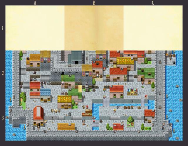La Map Communautaire V5 - Le Retour ! Xfx5sy10