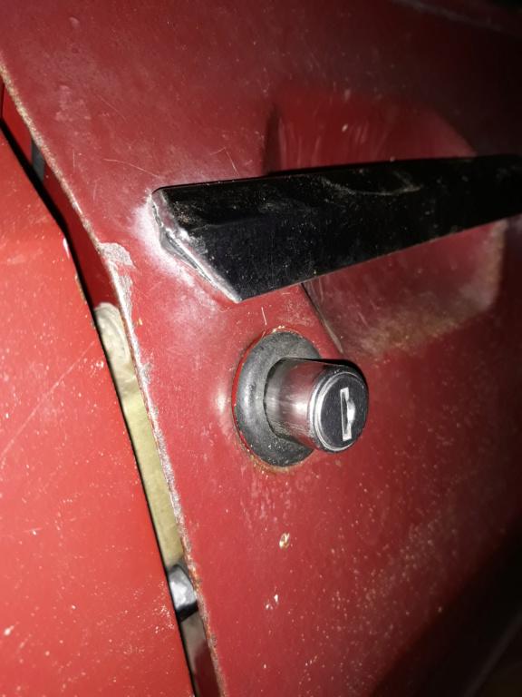 Référence des joints de serrures de portes - Page 4 20190315