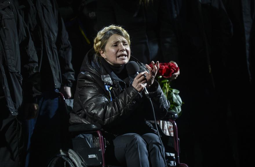 Elections en Ukraine le 31 mars 2019 77698911
