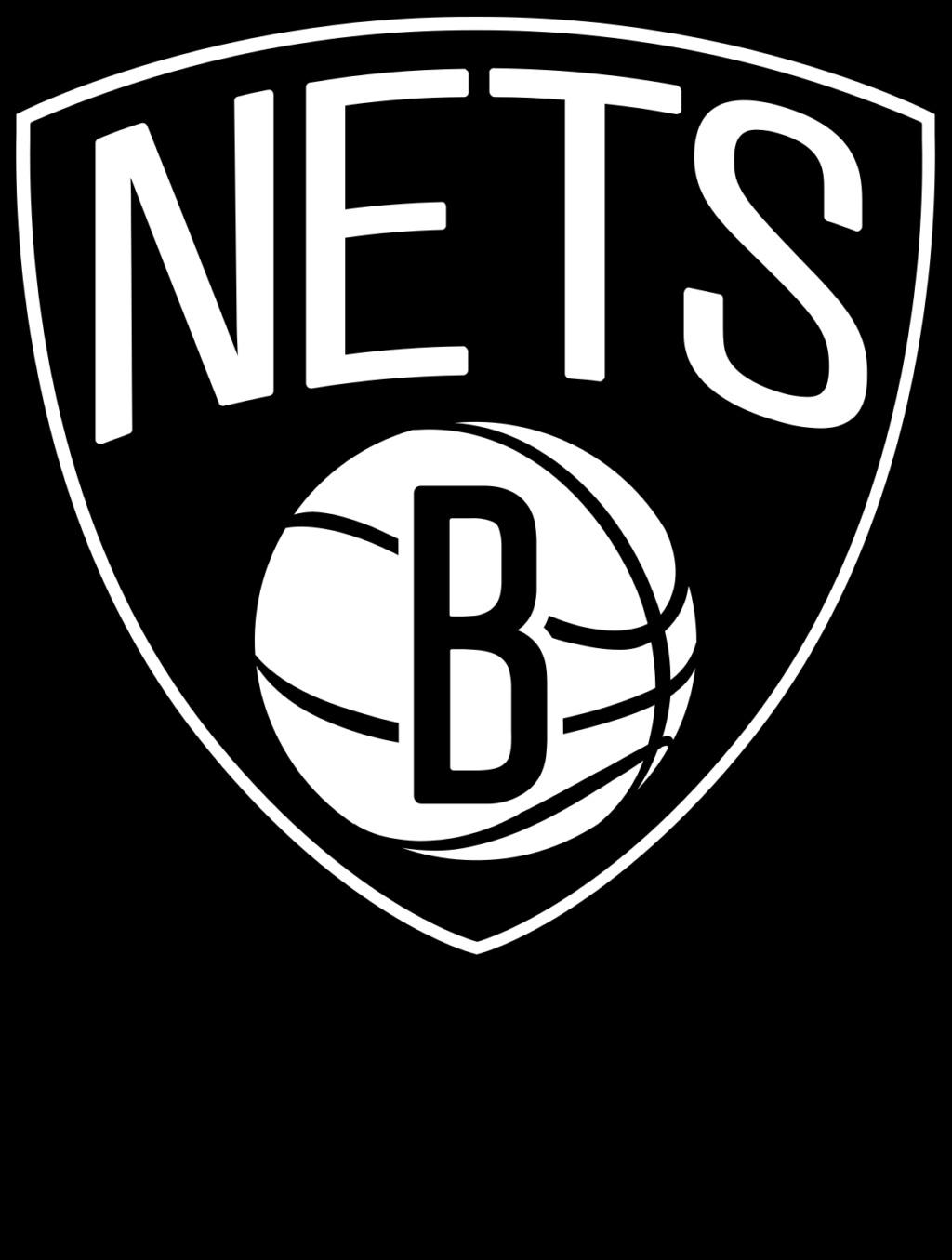 Intersaison 2019 Bkn11