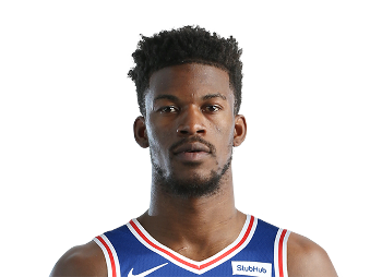 Intersaison 2019 Butler10