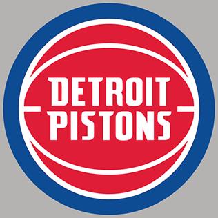 PLAYOFFS 2020 Logo118