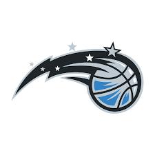 SAISON 2020-2021 Logo174