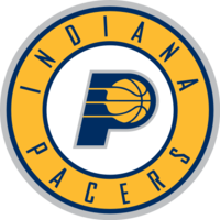 Saison 2018-2019 - Page 14 Logo26