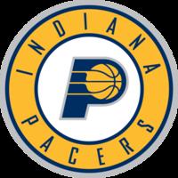 Saison 2020-2021 Logo64