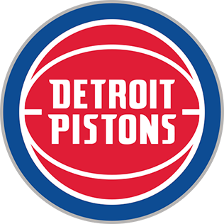 Saison 2019-2020 - Page 3 Logo85
