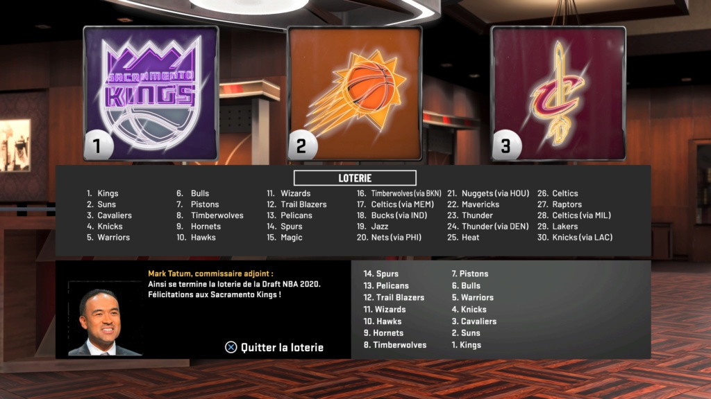 INTRODUCTION - Page 2 Nba_1490