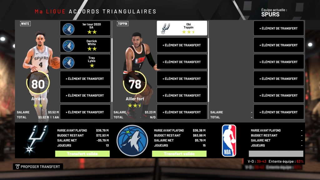 INTRODUCTION - Page 2 Nba_1491