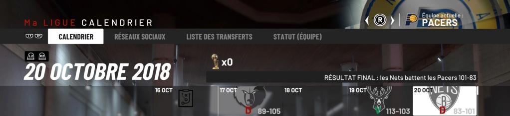 Saison 2018-2019 Nba_2113