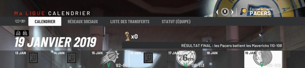 Saison 2018-2019 - Page 7 Nba_2232