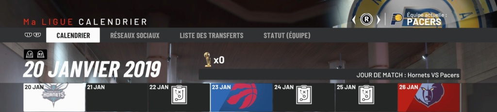 Saison 2018-2019 - Page 7 Nba_2233