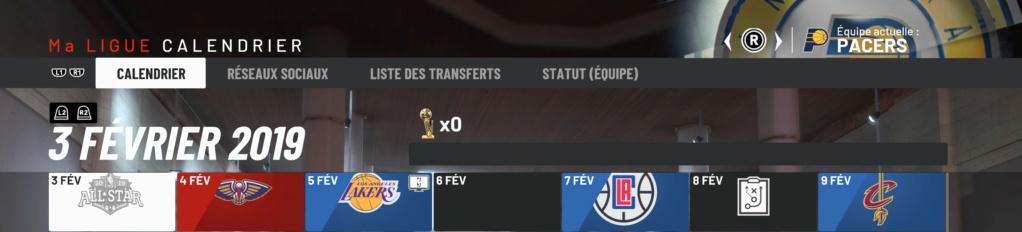 Saison 2018-2019 - Page 8 Nba_2258