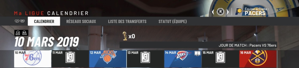 Saison 2018-2019 - Page 11 Nba_2315
