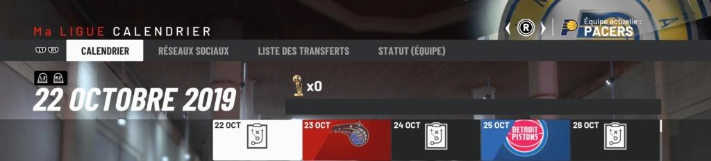 Saison 2019-2020 Nba_2381