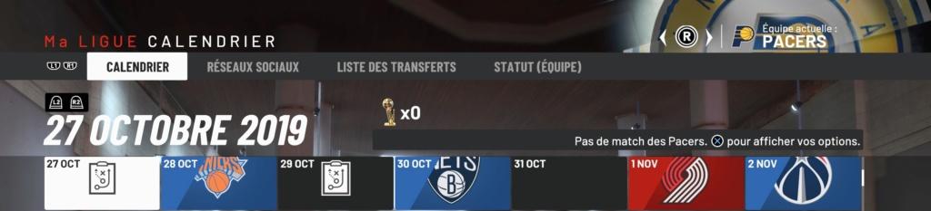 Saison 2019-2020 Nba_2387