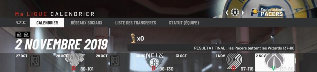 Saison 2019-2020 Nba_2396