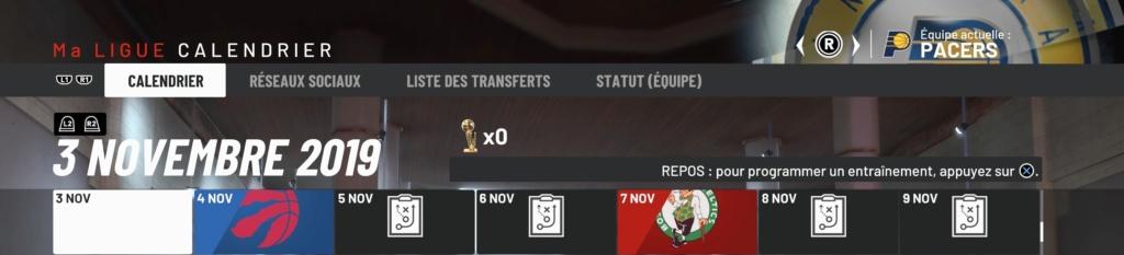 Saison 2019-2020 Nba_2397