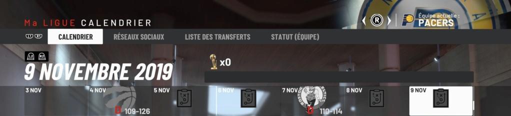 Saison 2019-2020 Nba_2403