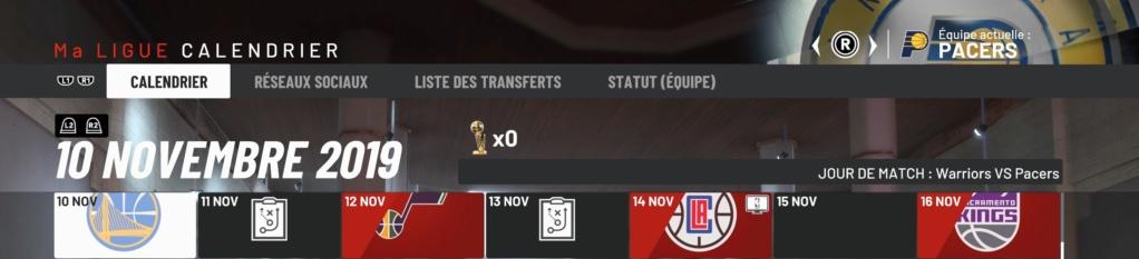 Saison 2019-2020 - Page 2 Nba_2404