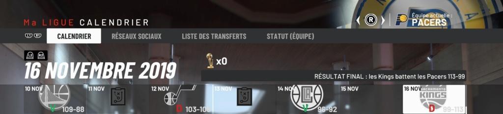 Saison 2019-2020 - Page 2 Nba_2413