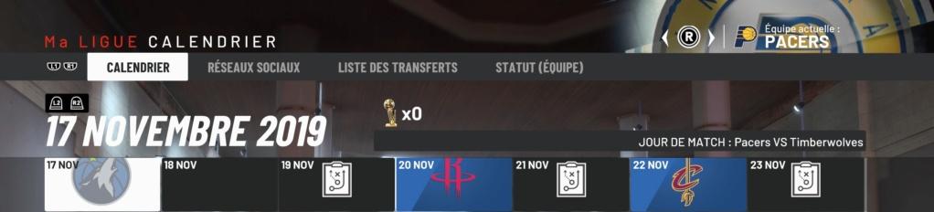 Saison 2019-2020 - Page 2 Nba_2414