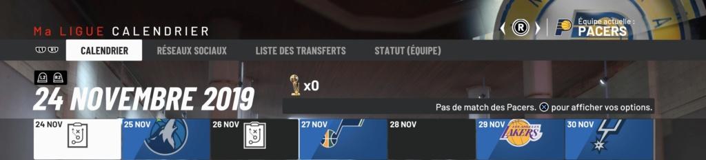 Saison 2019-2020 - Page 2 Nba_2422
